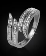 Silver Rings For Women in Pakistan011