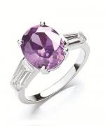 Silver Rings For Women in Pakistan012