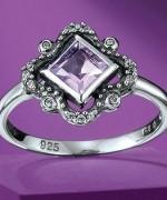 Silver Rings For Women in Pakistan014