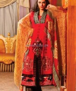 Strawberry Embroidered Chiffon Dresses 2014 For Summer