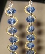 Swarovski Crystal Jewellery Designs 2014 For Women 0018