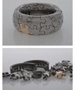 Swarovski Crystal Jewellery Designs 2014 For Women 0019