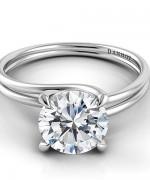Swarovski Crystal Jewellery Designs 2014 For Women 004