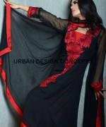 Urban Design Concepts Spring Dresses 2014 For Women 002