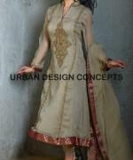 Urban Design Concepts Spring Dresses 2014 For Women 003