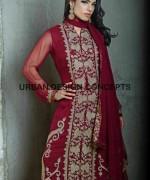Urban Design Concepts Spring Dresses 2014 For Women 005