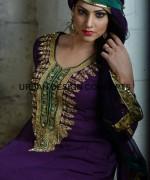 Urban Design Concepts Spring Dresses 2014 For Women 006