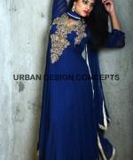 Urban Design Concepts Spring Dresses 2014 For Women 007