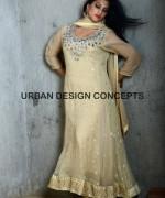 Urban Design Concepts Spring Dresses 2014 For Women 008