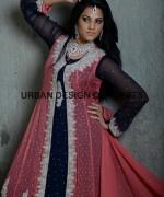 Urban Design Concepts Spring Dresses 2014 For Women