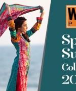 Warda Designer Spring Dresses 2014 for Women002