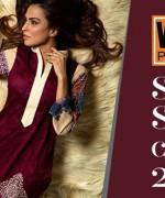 Warda Designer Spring Dresses 2014 for Women006