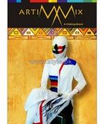 Artimmix Spring Summer Dresses 2014 For Women 5