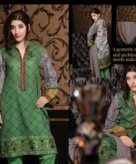 Attraction By Kamal Summer Dresses 2014 For Women 002