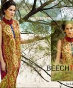 Beech Tree Spring Summer Dresses 2014 for Women002
