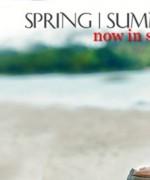 Beech Tree Spring Summer Dresses 2014 for Women003