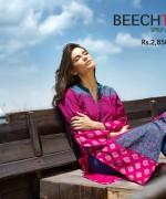 Beech Tree Spring Summer Dresses 2014 for Women