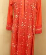 Blocks By Umme Hani Spring Dresses 2014 For Women 002
