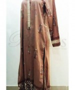 Blocks By Umme Hani Spring Dresses 2014 For Women 008