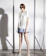 Charles And Keith Summer Collection 2014 For Women 001