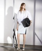 Charles And Keith Summer Collection 2014 For Women 0010