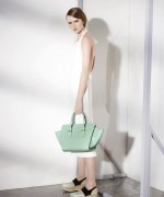 Charles And Keith Summer Collection 2014 For Women 0011
