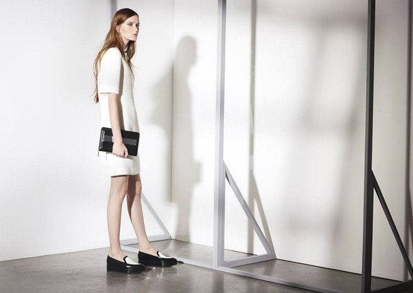 Charles And Keith Summer Collection 2014 For Women 0012