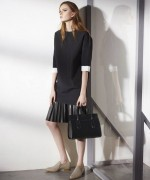 Charles And Keith Summer Collection 2014 For Women 003