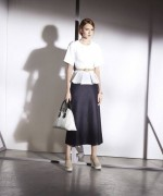 Charles And Keith Summer Collection 2014 For Women 006