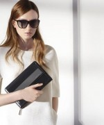 Charles And Keith Summer Collection 2014 For Women 007