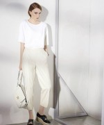 Charles And Keith Summer Collection 2014 For Women 009