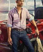 Cougar Summer Arrivals 2014 For Men and Women 5