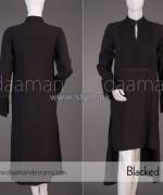 Daaman Summer Dresses 2014 For Women 11