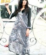 Damak Spring Dresses 2014 For Girls 7