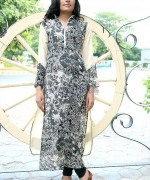 Damak Spring Dresses 2014 For Women 10