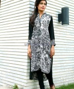 Damak Spring Dresses 2014 For Women 13