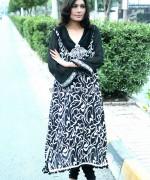 Damak Spring Dresses 2014 For Women 8
