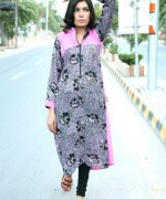 Damak Spring Dresses 2014 For Women 9