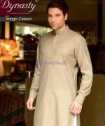 Dynasty Fabrics Menswear Dresses 2014 For Summer 2
