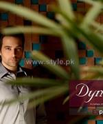 Dynasty Menswear Dresses 2014 For Summer 6