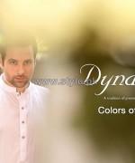 Dynasty Menswear Dresses 2014 For Summer 8