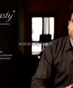 Dynasty Menswear Dresses 2014 For Summer 9
