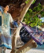 Elan Lawn Dresses 2014 For Women 9
