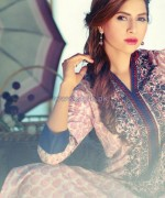 Ethnic by Outfitters Summer Dresses 2014 For Women 8