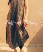 Fatymah Spring Dresses 2014 For Women 0011