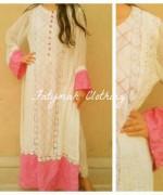Fatymah Spring Dresses 2014 For Women 0014