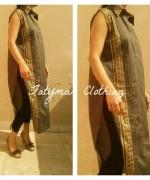 Fatymah Spring Dresses 2014 For Women 0015