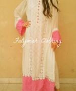 Fatymah Spring Dresses 2014 For Women 003
