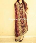 Fatymah Spring Dresses 2014 For Women 005