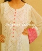 Fatymah Spring Dresses 2014 For Women 006